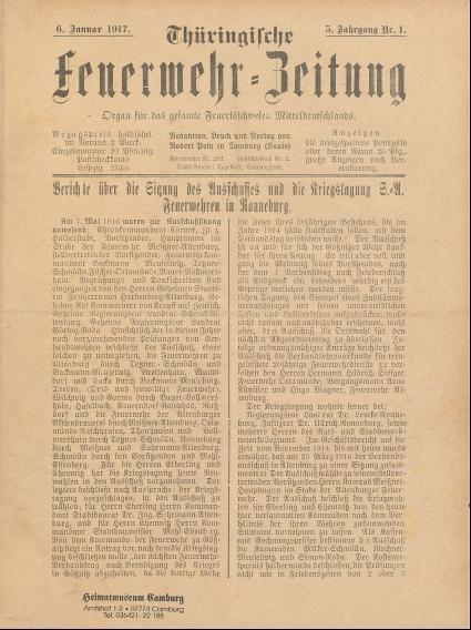 Thueringische_Feuerwehrzeitung_167597523_19170106_01_001.tif