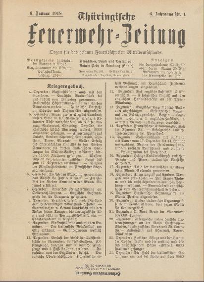 Thueringische_Feuerwehrzeitung_167597523_19180106_01_001.tif