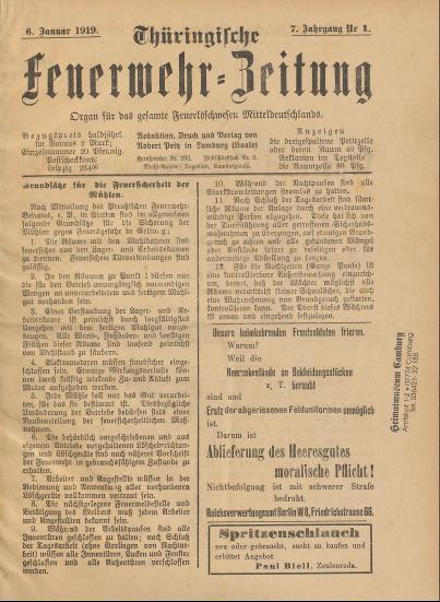 Thueringische_Feuerwehrzeitung_167597523_19190106_01_001.tif