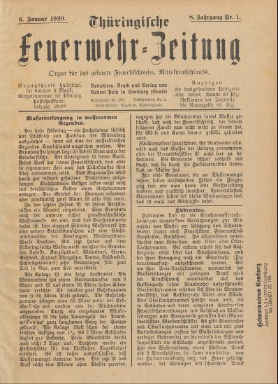 Thueringische_Feuerwehrzeitung_167597523_19200106_01_001.tif