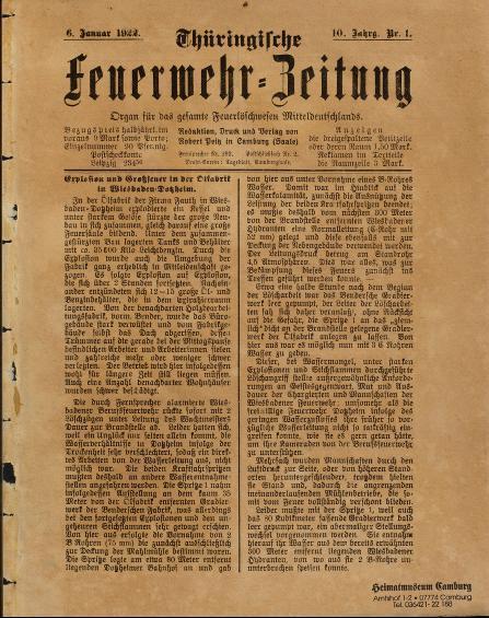 Thueringische_Feuerwehrzeitung_167597523_19220106_01_001.tif