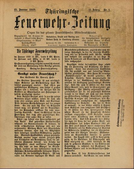 Thueringische_Feuerwehrzeitung_167597523_19230115_01_001.tif