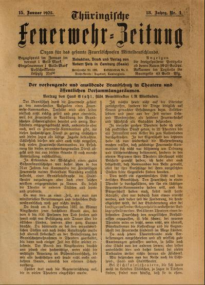 Thueringische_Feuerwehrzeitung_167597523_19250115_01_001.tif