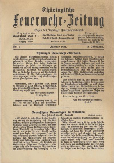 Thueringische_Feuerwehrzeitung_167597523_19260115_01_001.tif