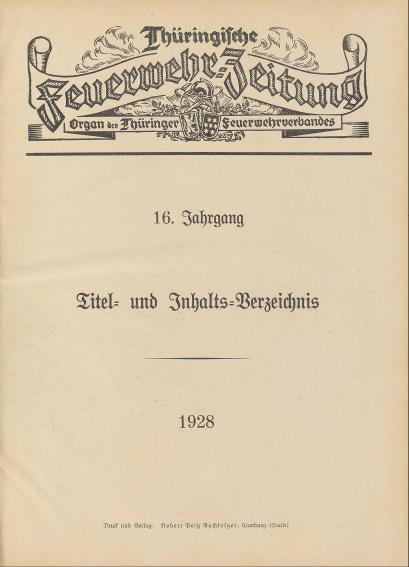 Thueringische_Feuerwehrzeitung_167597523_19280120_00_001.tif