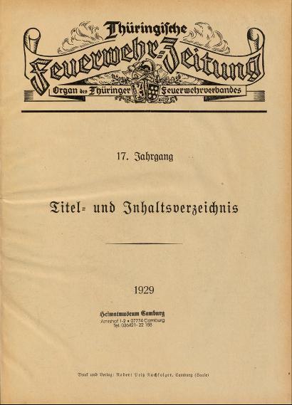 Thueringische_Feuerwehrzeitung_167597523_19290120_00_001.tif