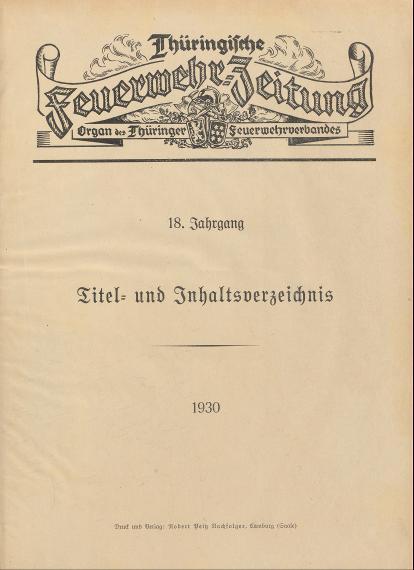 Thueringische_Feuerwehrzeitung_167597523_19300120_00_001.tif