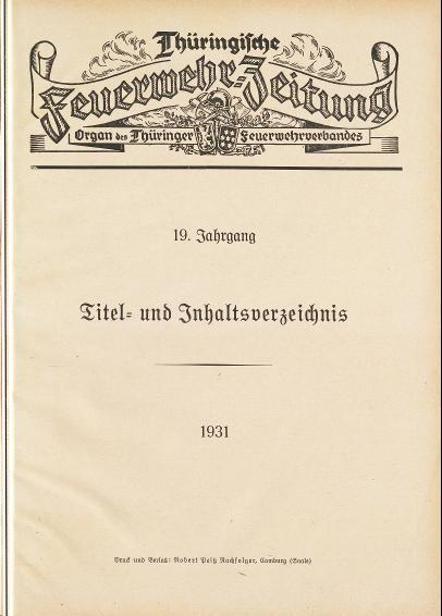 Thueringische_Feuerwehrzeitung_167597523_19310120_00_001.tif