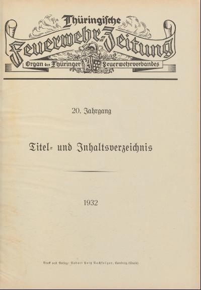Thueringische_Feuerwehrzeitung_167597523_19320120_00_001.tif