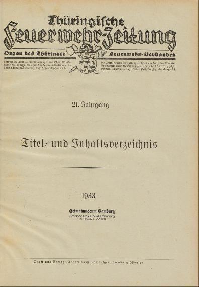Thueringische_Feuerwehrzeitung_167597523_19330120_00_001.tif