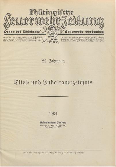 Thueringische_Feuerwehrzeitung_167597523_19340120_00_001.tif