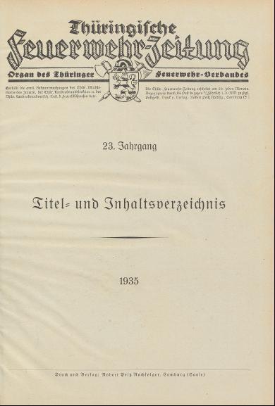 Thueringische_Feuerwehrzeitung_167597523_19350120_00_001.tif