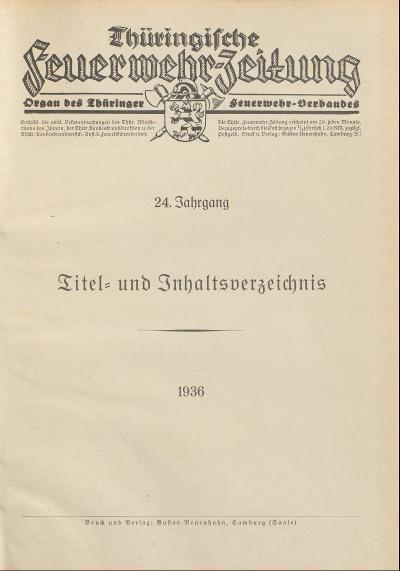 Thueringische_Feuerwehrzeitung_167597523_19360120_00_001.tif