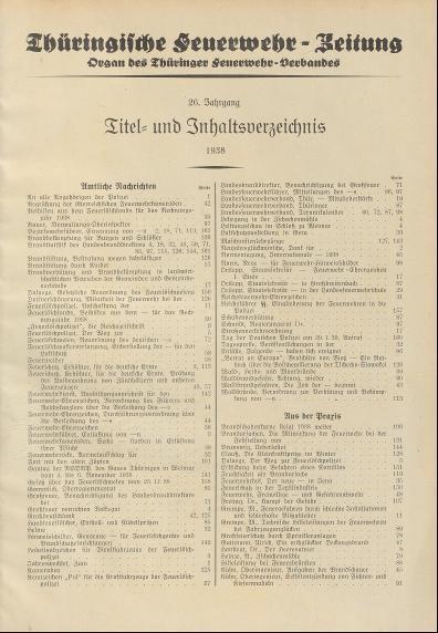 Thueringische_Feuerwehrzeitung_167597523_19380120_00_001.tif