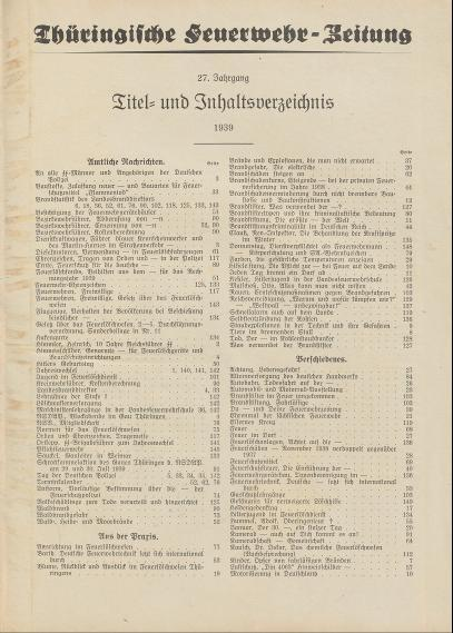Thueringische_Feuerwehrzeitung_167597523_19390120_00_001.tif