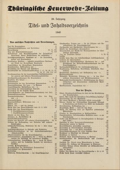 Thueringische_Feuerwehrzeitung_167597523_19400120_00_001.tif
